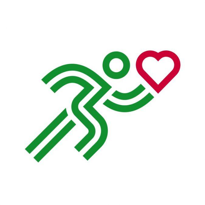 До старта «Зелёного марафона» в Кемерове осталось меньше трёх недель