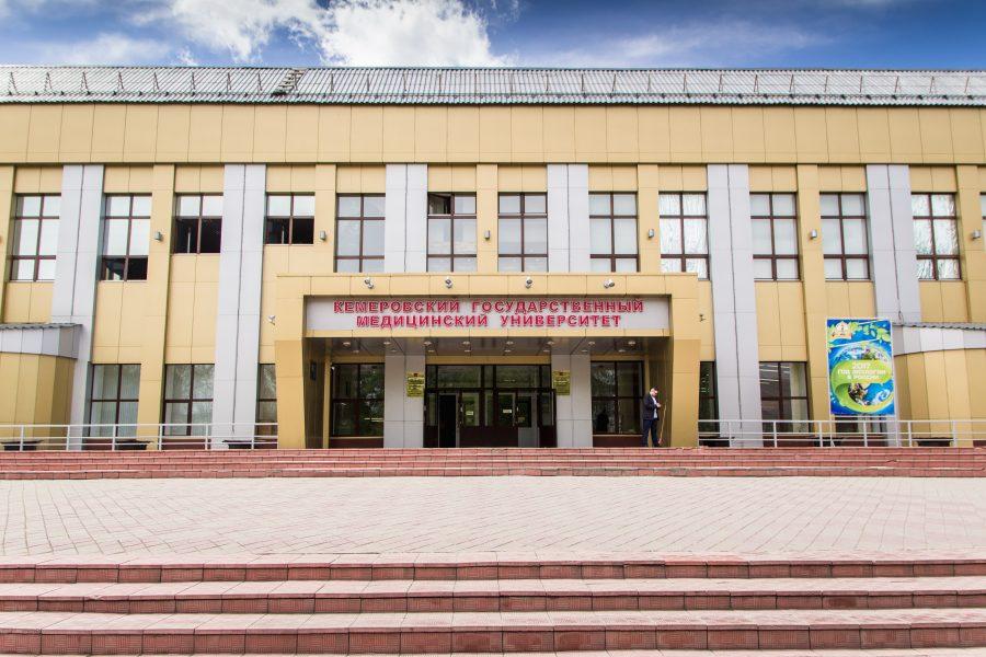 В Кемерове рассказали о последствиях злоупотребления антибиотиками