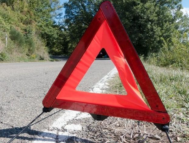 В Кемерове нашли водителя, сбившего семилетнего ребёнка возле остановки «Сады»