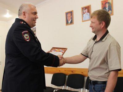 Гражданин городе Берёзовсий вКузбассе спас 10-летнего ребенка, упавшего вводу