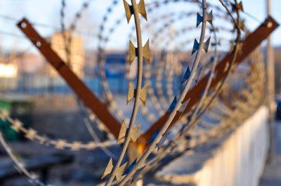 В Кемерове члены банды главы клуба айкидо получили 46 лет колонии строгого режима на троих