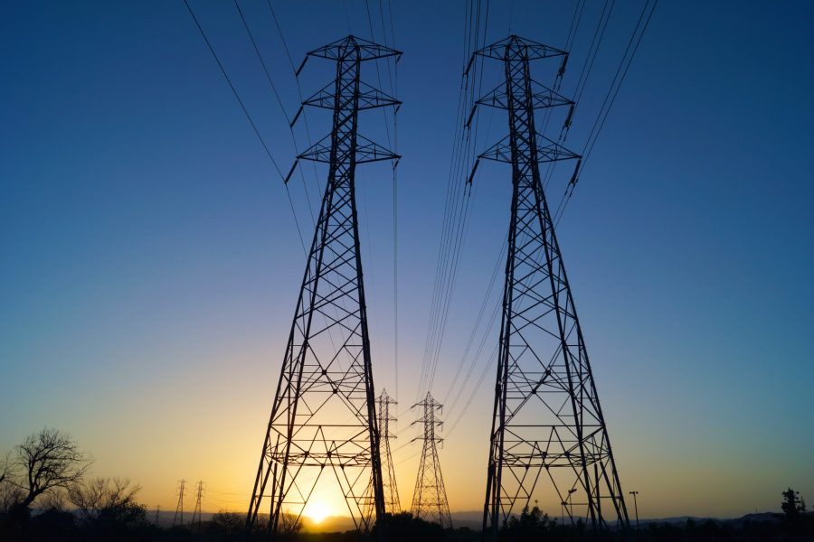 Из-за чего 22 тыс. граждан Тувы остались без электричества