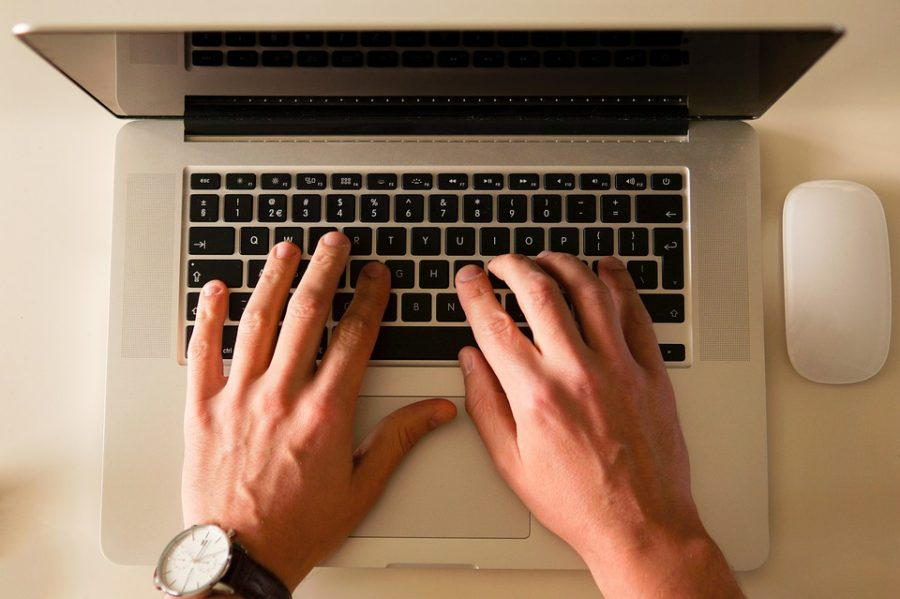50% челябинцев «прокачивают» профессиональные навыки засчет работодателя