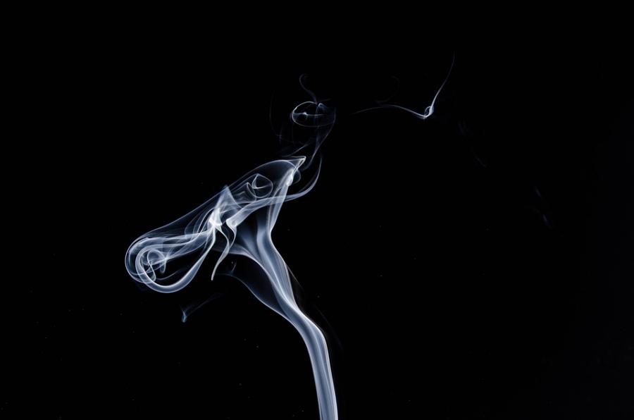 МЭР Российской Федерации отказалось отидеи легализации онлайн-продаж сигарет