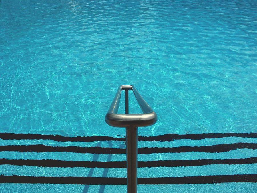 В Кемерове Следком организовал проверку после поражение током детей и женщин в бассейне