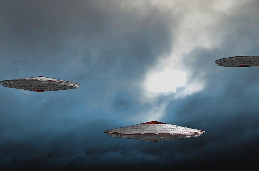 Ученые пояснили отсутствие контактов между людьми иинопланетянами