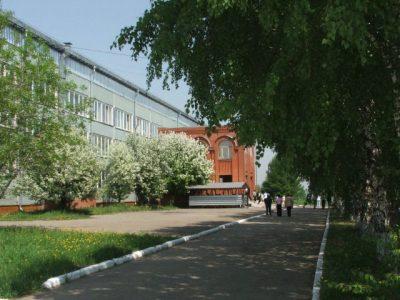 В Минобрнауки РФ кемеровский институт признали эффективным