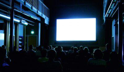 В Кемерове покажут кино, герои которого говорят стихами поэта Эдуарда Асадова