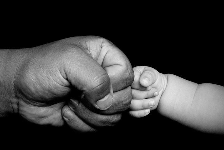 Жители России поддерживают идею сделать День отца официальным праздником— опрос