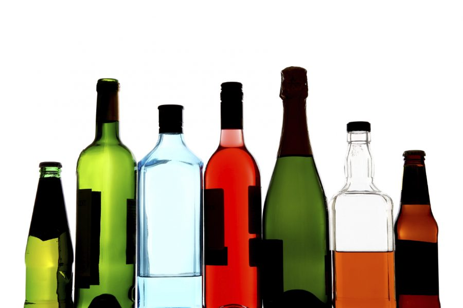СМИ: российские пивовары предложили ограничить время продажи крепкого алкоголя