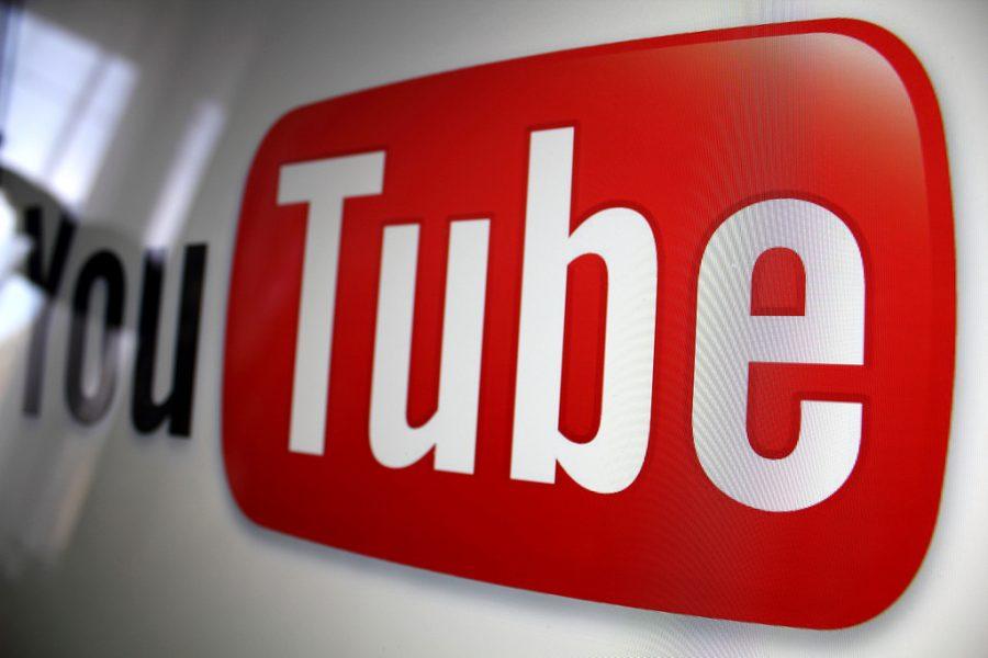 Google ужесточит контроль за экстремистскими роликами на YouTube