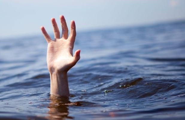 ВПрокопьевском районе утонула женщина