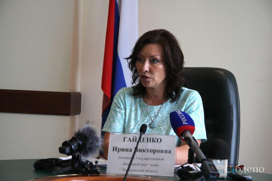 Кемеровчане платят за «коммуналку» меньше, чем жители других городов Сибири