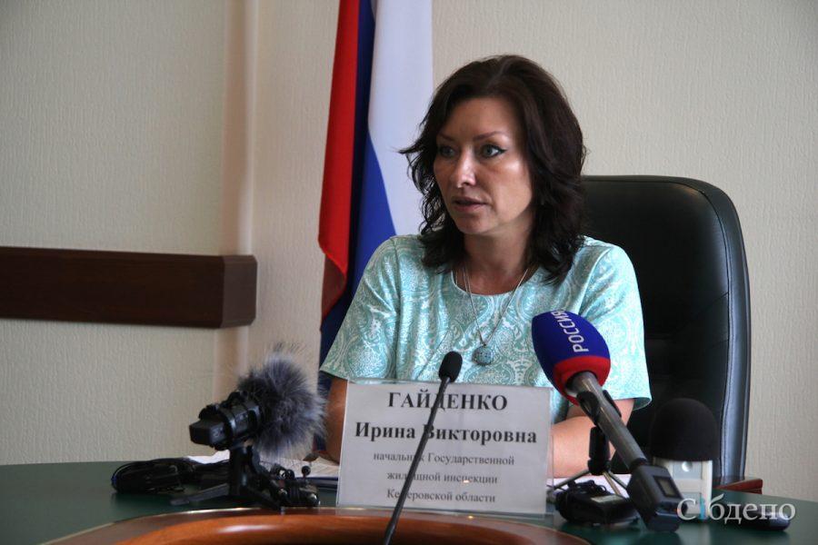 На сколько повысится плата за «коммуналку» в Кемерове и Новокузнецке