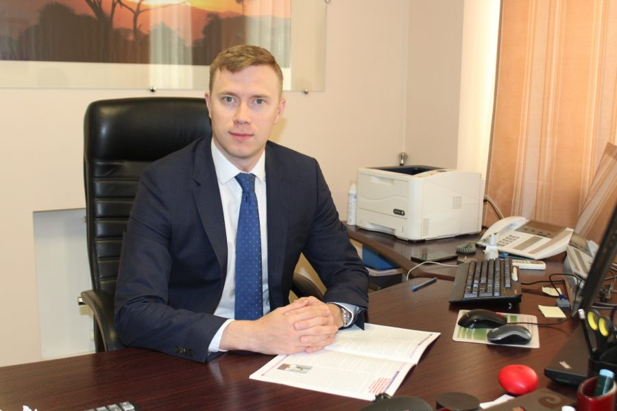 Как Кемеровское отделение Сбербанка сокращает показатели просроченной задолженности