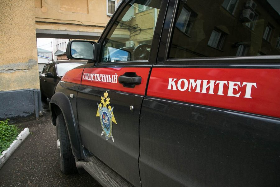 За прошедшие выходные в Кузбассе утонули четыре ребёнка