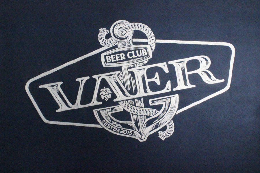 В Кемерове состоится презентация крафтовой пивоварни VAER