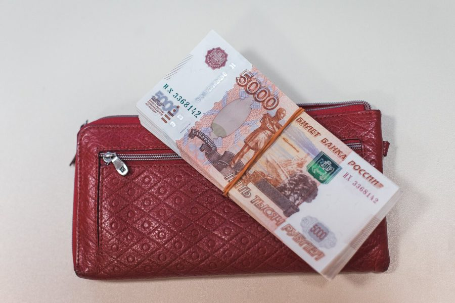 Глава Минфина призвал россиян «перестать жить в долг»