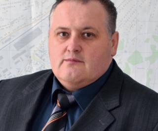 Бывший глава Яшкинского района пойдёт под суд за превышение должностных полномочий