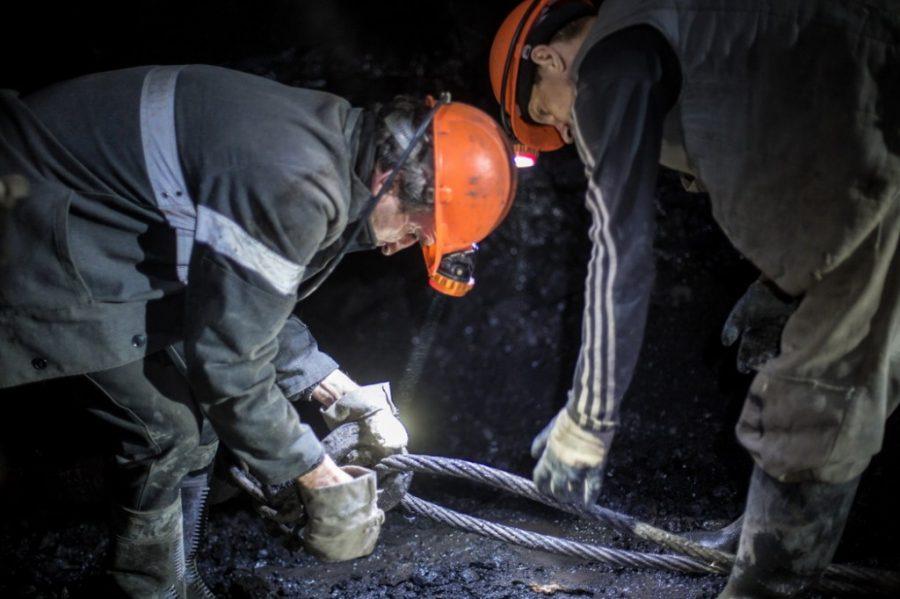За четыре месяца в Кузбассе создали девять тысяч рабочих мест