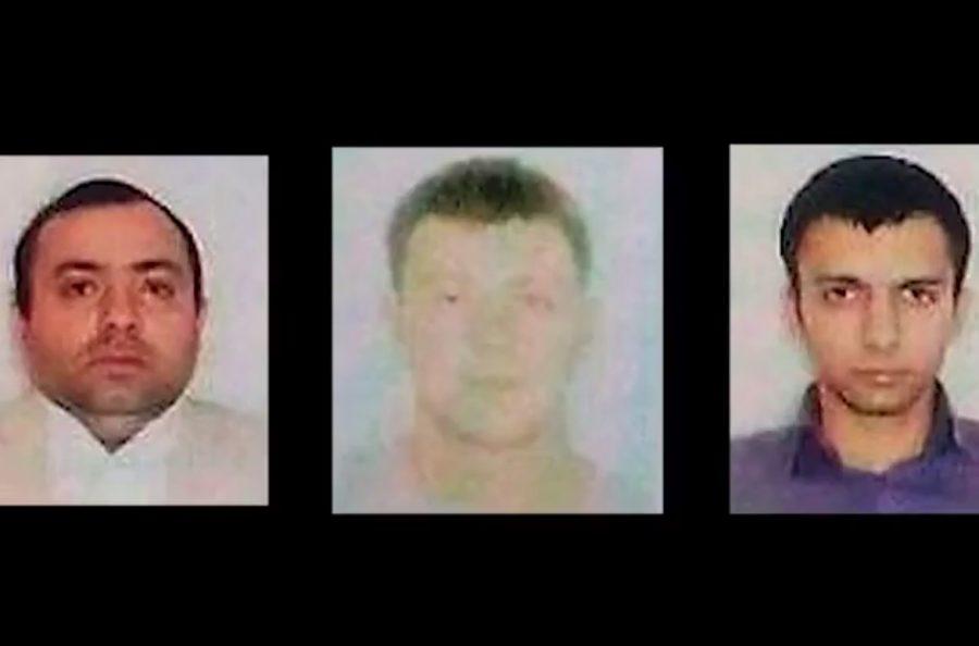 В Кузбассе полиция ищет мошенников, обманувших женщину почти на 600 тыс