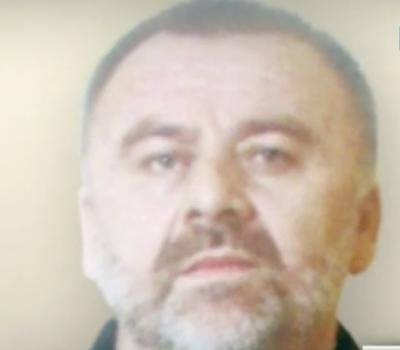 В Вологодской области умер осуждённый за убийство журналистки Анны Политковской