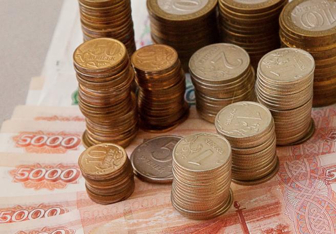 За полгода в Кузбассе управляющие компании оштрафовали на 12,5 млн рублей