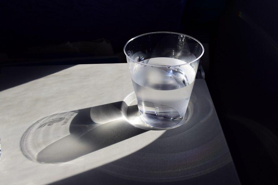 Употребление некачественной воды приводит к разным заболеваниям исмерти— Роспотребнадзор