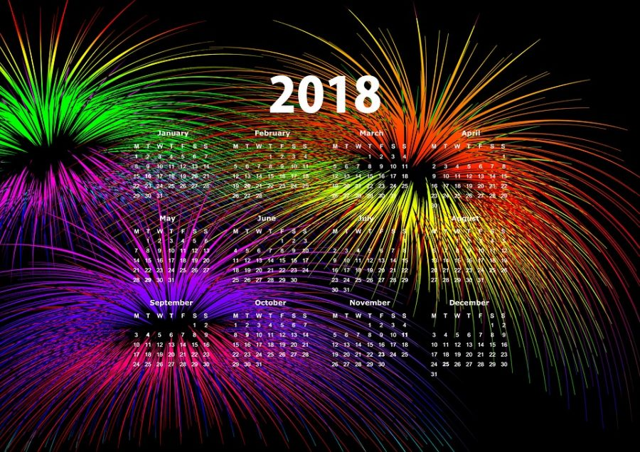 Огородника календарь на 2013 год при