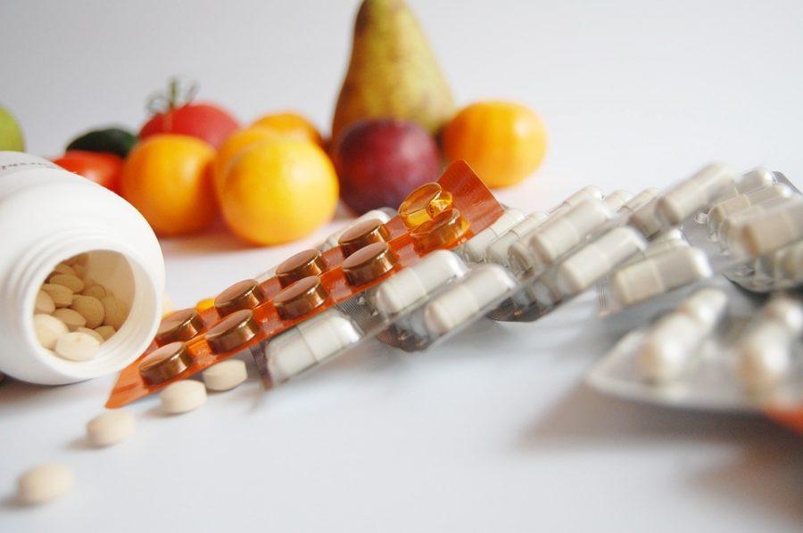 ВКузбассе поставщика фармацевтических средств оштрафовали насумму свыше 600 тыс. руб.