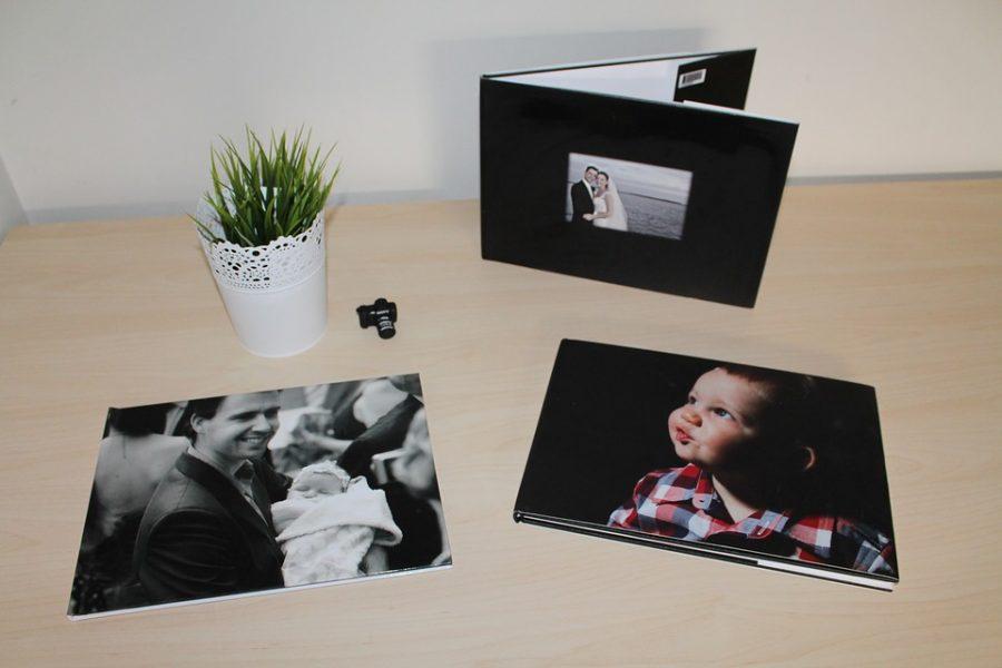 Кемеровчан приглашают поучаствовать в конкурсе «Семейный фотоальбом»