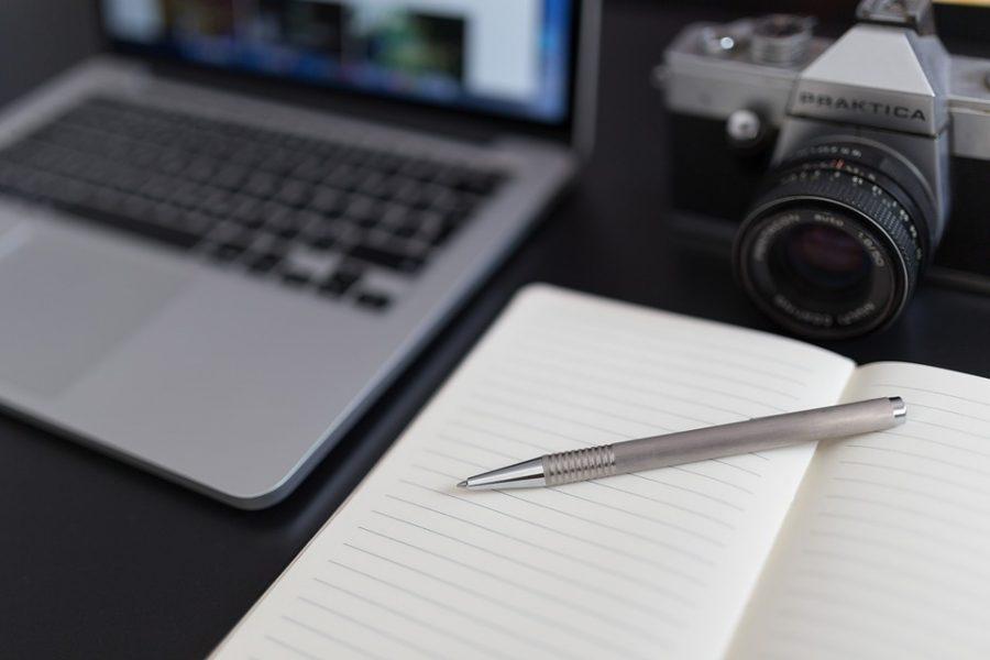 Кузбассовец получил судимость и штраф за покупку «шпионской» ручки