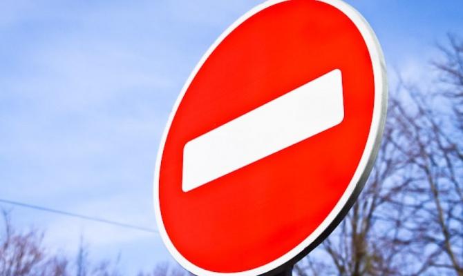 Как планируют ограничить движение 11 и 12 июня в Кемерове