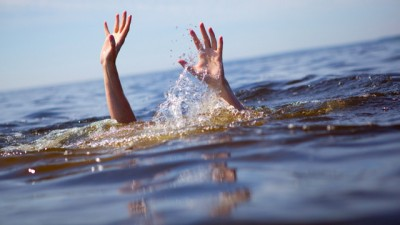 14-летний ребенок потонул наводохранилище вТаштаголе