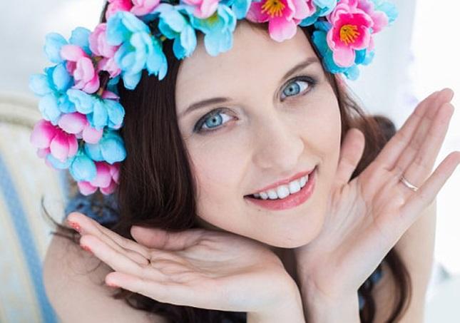 Три девушки из Кузбасса прошли в полуфинал международного конкурса «Улыбка Вселенной»