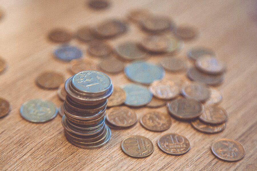Кузбасс стал седьмым в Сибири по уровню средней зарплаты
