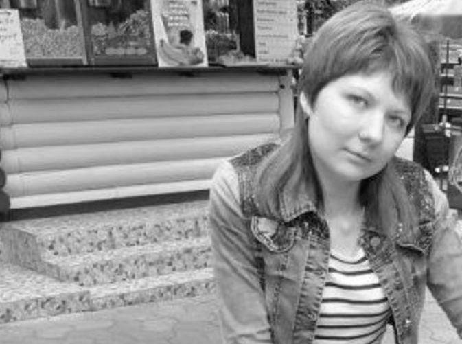 Задержанному по подозрению в убийстве Алеси Симахиной из Новокузнецка предъявили обвинение