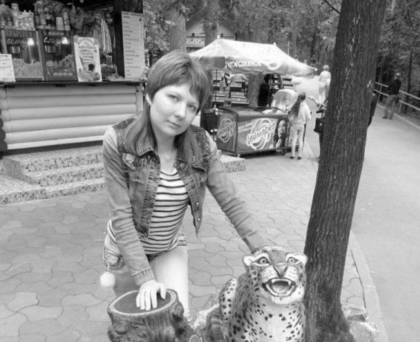 Девушки в новокузнецке ебатся фото 758-149
