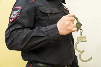 Посольство Казахстана рассказало о судьбе своей гражданки, пропавшей в Кузбассе