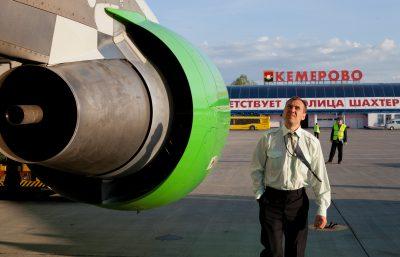 За год кузбассовцы потратили три миллиарда на отдых в зарубежных странах
