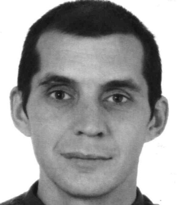 В Кузбассе полиция разыскивает наркоторговца, который не приходит на заседания суда