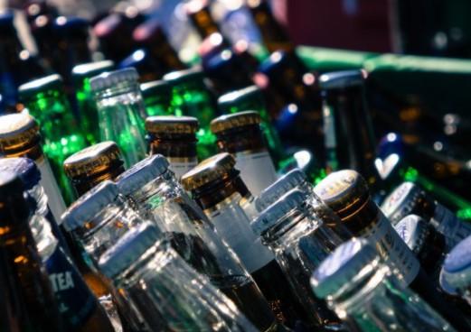 Минпромторг выступил против запрета продажи алкоголя ввыходные