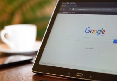 Google перестанет моментально показывать результаты поиска