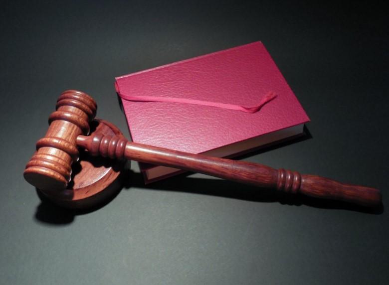 В Кузбассе будут судить виновника ДТП, в котором погибла его беременная жена