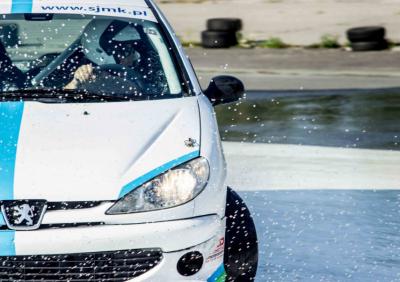В России водителей могут обязать проходить квалификационный экзамен