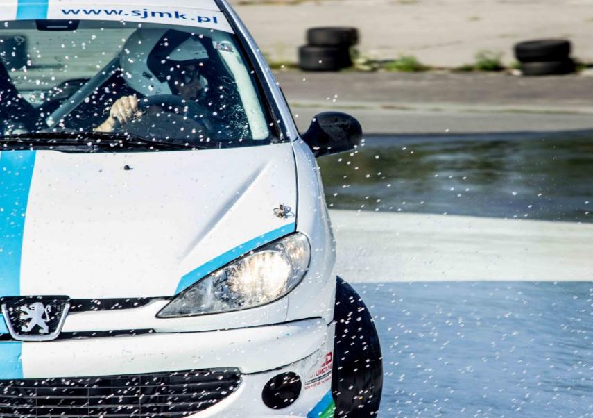 В Российской Федерации посоветовали увольнять водителей заотказ отподтверждения квалификации
