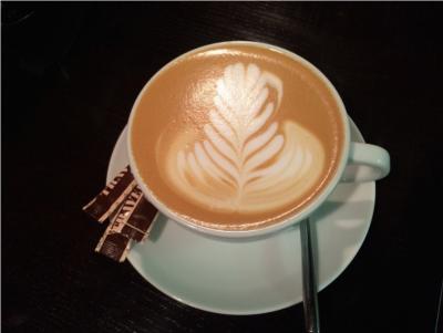СМИ: к концу года в России кофе может подорожать на 20%