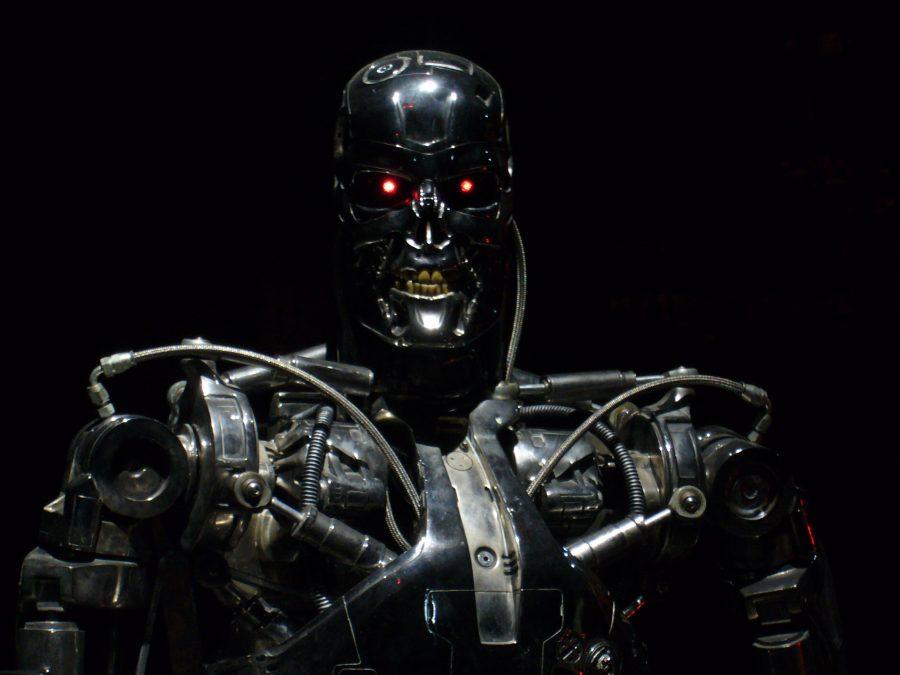 Джеймс Кэмерон пообещал снять новейшую  трилогию фильма— Возвращение Терминатора