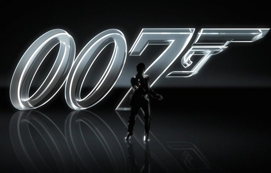 Новый фильм про Джеймса Бонда выйдет наэкраны в 2019г.