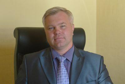 Руководитель департамента индустрии Кузбасса после потасовки ссоседями стал фигурантом уголовных дел